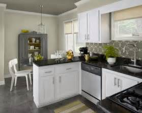 office kitchen furniture how to design an office kitchen