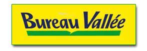 bureau vallee villeparisis bureau valle villeparisis partenaire matériel du team