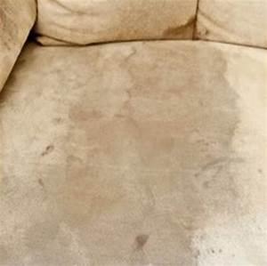 Isopropanol Alkohol Kaufen : mit diesem grandiosen trick kannst du f r 8 90 deine komplette couch reinigen ~ Orissabook.com Haus und Dekorationen