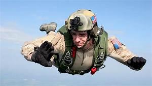 Wallpaper Army Airborne - WallpaperSafari