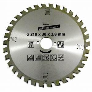 Kreissägeblatt Für Metall : handkreiss geblatt f r metall industriewerkzeuge ausr stung ~ Watch28wear.com Haus und Dekorationen