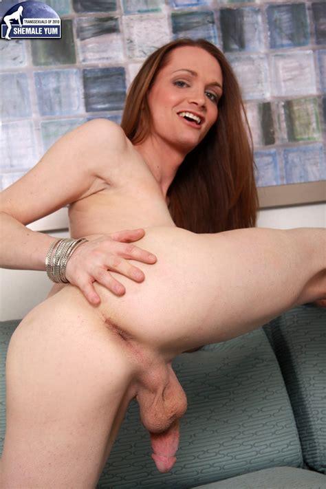 Brooke Zanell Shemale Xxx
