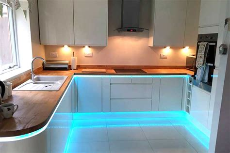 kitchen lighting advice types of kitchen lighting diy kitchens advice 2166