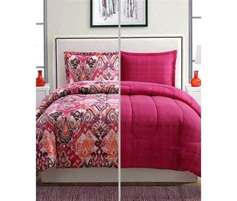 macy s comforter set sale comforter sets at macys bedding sale bedding ideas imsedata