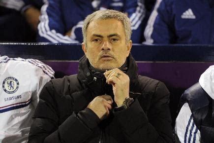 Mourinho backing rivals in Europe | BT Sport