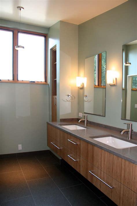 innovative undermount bathroom sink  kitchen traditional