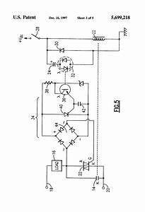 Collection Of Crydom D2425 Wiring Diagram Download