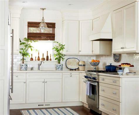 cuisine ikea petit espace cuisine petit espace cuisine equipee pour petit espace