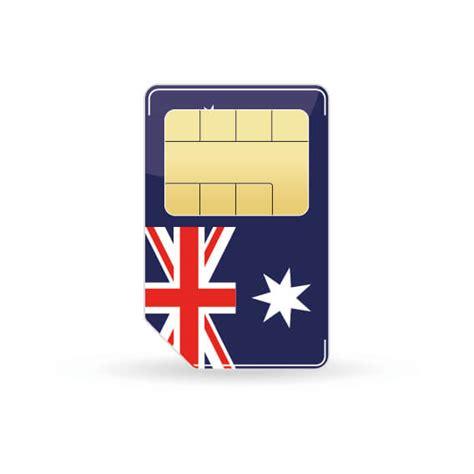 australien prepaid sim karte beachsimcom daten