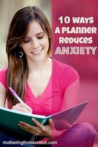 1000+ images about Work - Stress on Pinterest | Stress at ...