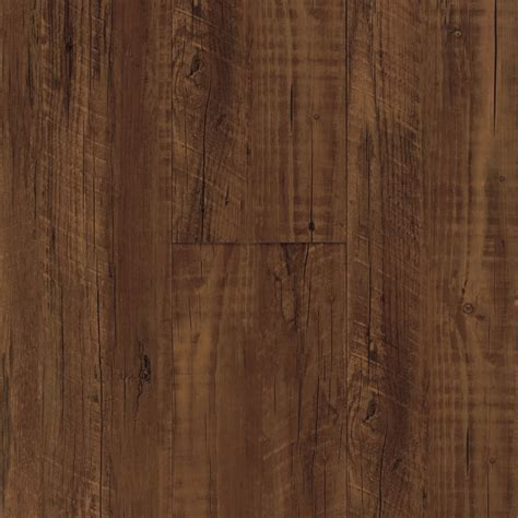"COREtec Plus 7""   Kingswood Oak   Floors USA"