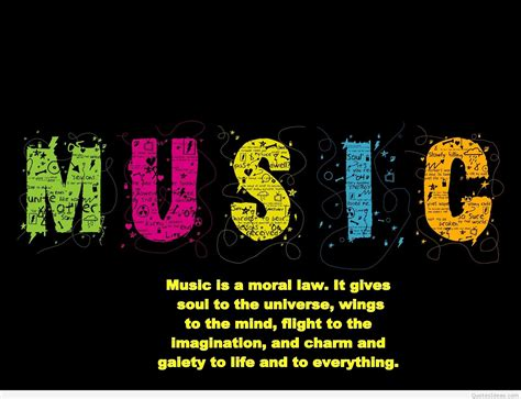 Awesome Quotes By Musicians. Quotesgram