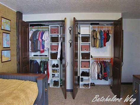 Cupboard For Children by Homeofficedecoration Cupboard Designs For