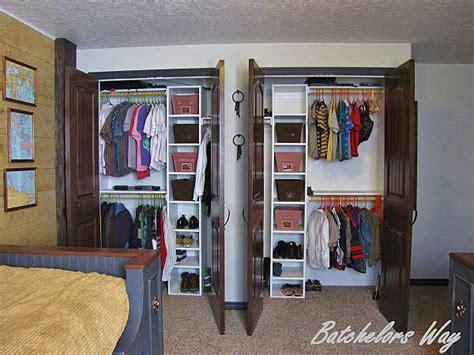 homeofficedecoration cupboard designs  kids