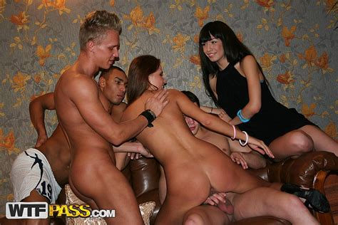 Lusty Naked Girls Party Fuck Action Here Watch Free Porn