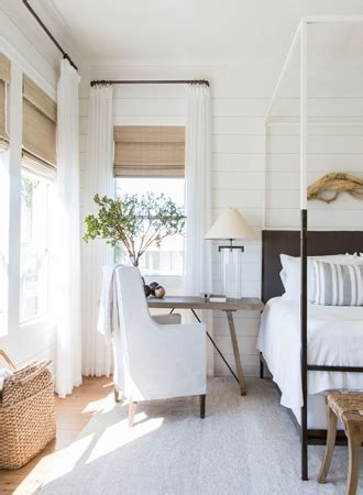window treatment ideas   definitive design guide