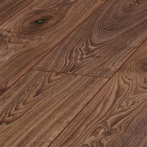 classic brown oak l0033 timeless armstrong timeless naturals classic cherry 28 images laminate flooring distressed wood