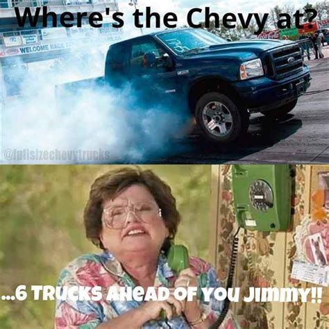 Ford Sucks Meme - 17 best ideas about ford jokes on pinterest ford memes chevy vs ford and ford humor