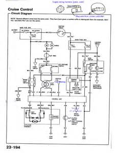 HD wallpapers hybrid car wiring diagram