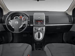 Image  2011 Nissan Sentra 4