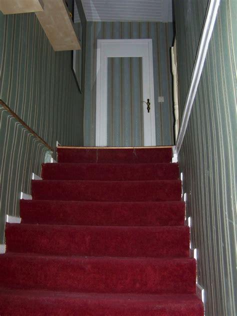 cage descalier