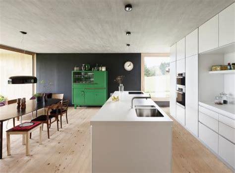 Moderne Quadratische Häuser by H 196 User Award 2016 Die Besten H 228 User In Europa Sch 214 Ner