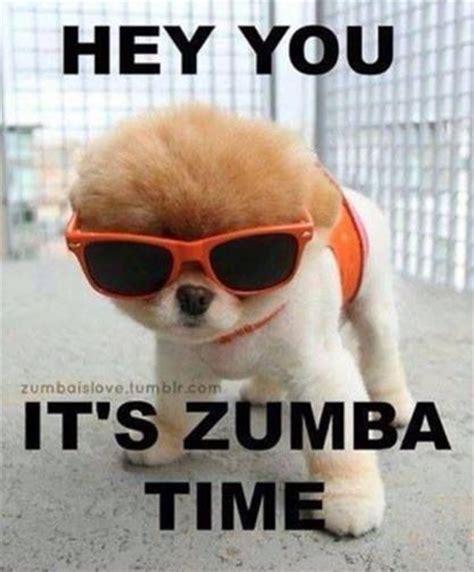 Funny Zumba Memes - 25 best ideas about zumba funny on pinterest zumba zumba fitness and zumba party