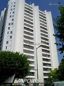 Maison Blanche Reims : tour maison blanche reims bildnummer 878229 bilder ~ Melissatoandfro.com Idées de Décoration