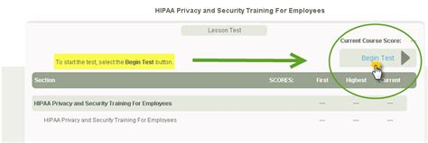 Non-ua Individuals Hipaa Privacy And Security Training For