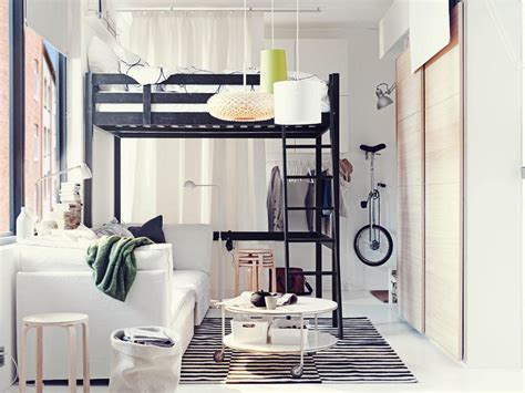amenager chambre 10m2 déco chambre en 55 idées originales