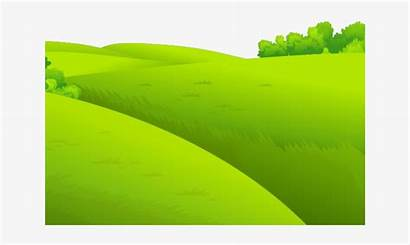 Grass Patch Clipart Lawn Background Nicepng