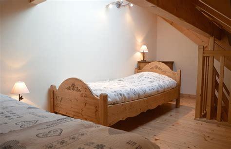 chambres d hotes les gets location vacances chambre d 39 hôtes les pralets à