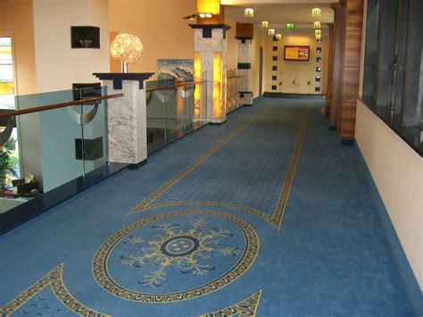 Bodenbelag Teppichboden Und Design Pvc
