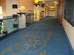 Teppichboden Für Kinderzimmer : bodenbel ge bodenbelag teppichboden und design pvc online kaufen ~ Orissabook.com Haus und Dekorationen