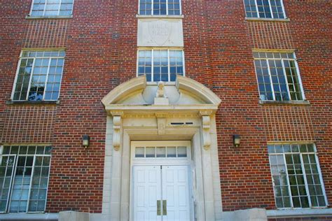 hull hall state  home department  housing