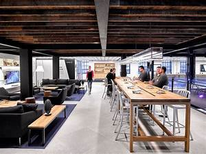 Samsung Opens Flagship NYC Store, Calls it 'Immersive ...