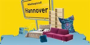 Möbel In Hannover : top thema in der aktuellen m bel kultur ungebremstes fl chenwachstum in hannover ~ Sanjose-hotels-ca.com Haus und Dekorationen