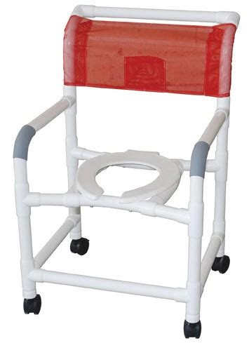 22 inch wide shower chair shower chairs