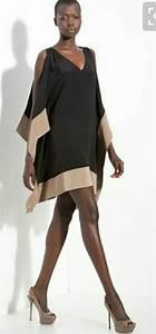 Versand Apotheke Auf Rechnung : 900 best spring and summer outfits images on pinterest ~ Themetempest.com Abrechnung