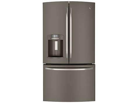 lifespan    refrigerator ge refrigerator tech support