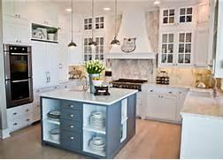 French Kitchen Design by French White Kitchen Design Home Bunch Interior Design Ideas