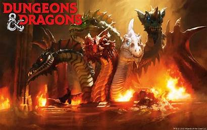 Wallpapers Dungeons Dragons Cave
