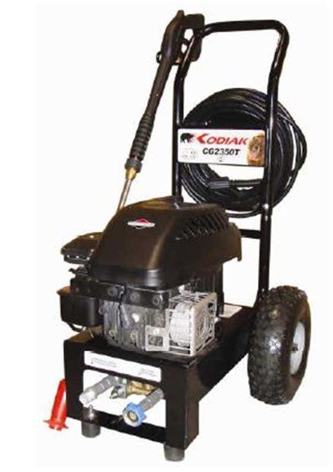 simoniz s2000 39 8657 0 pressure washer parts pumps repair kits breakdowns owners manual