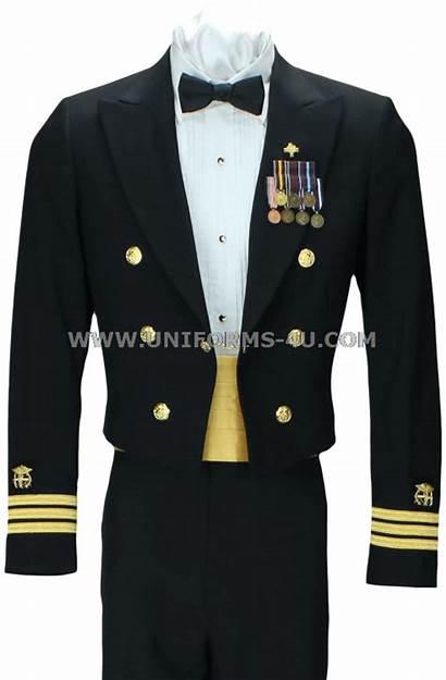Usphs Uniform Dinner Uniforms Assistant