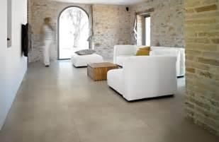 Moderne Fliesen Wohnbereich by Fliesen Trends Bei Sigmund Auch Im Wohnbereich Halten