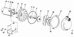 Craftsman Pump Parts