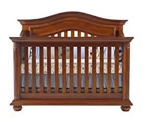 baby cache heritage crib classic chestnut discontinued by manufacturer baby