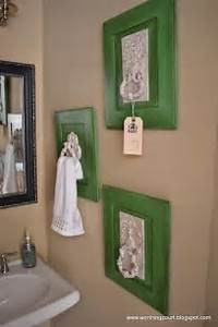 best 25 hand towel holders ideas on pinterest bathroom With what kind of paint to use on kitchen cabinets for quartz crystal candle holders