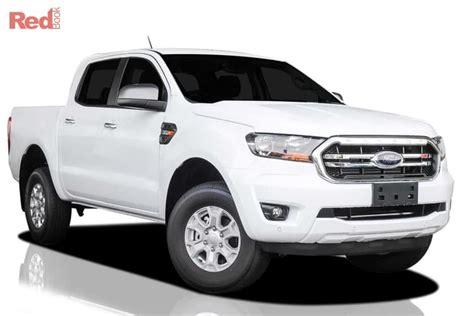 New Ford Ranger Cars For Sale