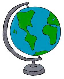 free globe images clipart best